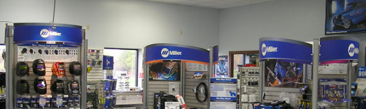 Welding Machine For Sale >> Where To Buy Millerwelds